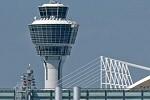 Sperrung am Münchner Airport aufgehoben