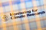 CO2-Ausstoß durch das Fliegen deutlich gestiegen