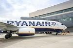 Billig oder unbezahlt: Spanische Ryanair-Piloten haben die Wahl