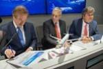 Udvar-Hazy: Boeing arbeitet an 737 MAX 9ER