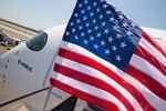EU will US-Zölle in letzter Minute abwenden