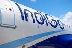 IndiGo bestellt 300 Flugzeuge bei Airbus