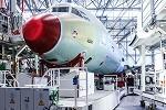 Airbus kappt Auslieferungsziel für 2019 wegen A321neo