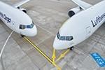 Lufthansa verschärft Sparkurs bei Tochterfirmen