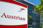 Austrian: Weichen keinen Millimeter zurück