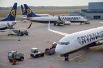 Flughafen Weeze beantragt Finanzspritze