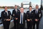 Qantas-Chef lässt Präferenz für 777-8 durchblicken
