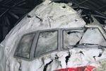 Abschuss von Boeing: Ermittler belasten Russland schwer