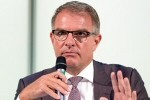 Lufthansa-Chef beklagt