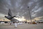 Airbus und Boeing ziehen Aufträge an Land
