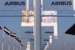 Emirates entdeckt A350-1000 wieder
