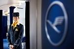 Lufthansa-Schlichtung geplatzt – Parteien ringen weiter