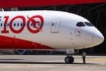 Qantas weist Angebote von Boeing und Airbus zurück