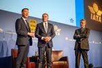 IATA stellt Deutschland kritisches Zeugnis aus