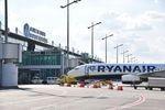 Ryanair rechnet mit weniger Wachstum im Sommer