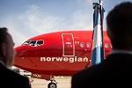 Norwegian verkauft argentinische Tochter an Jetsmart