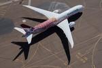 Qantas fliegt nicht mehr mit 747 in die USA