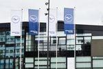 Lufthansa nimmt Kurs auf Holding-Struktur