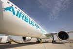 Airbus knackt die 20.000