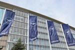 Lufthansa besiegelt Verkauf von Catering-Sparte LSG
