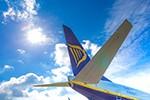 Airline-Chefs laufen Sturm gegen europäische Kerosinsteuer