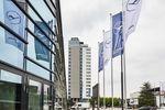 Lufthansa öffnet sich für ausländische Investoren