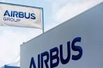 Airbus überholt Boeing 2019 als weltgrößter Hersteller