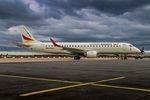 Zeitfracht übernimmt Flugschule TFC Käufer