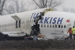 737 MAX: Parallelen zu Turkish Airlines Flug 1951?