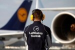 Lufthansa erwägt Börsengang der Wartungssparte