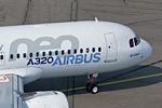 Wiwo: Ryanair will groß bei Airbus einkaufen
