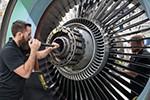 Pratt & Whitney will Probleme beseitigen