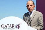 Qatar Airways erhöht ihren Anteil an IAG auf 25 Prozent