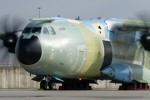 Ringen um Stellenabbau bei Airbus