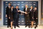 Kartellamt winkt Condor-Übernahme durch