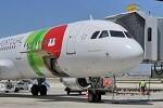 Lufthansa und United erwägen Übernahme der TAP