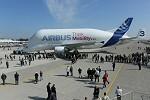 Luftfahrtmesse ILA Berlin abgesagt