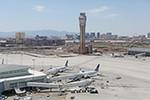 Personalengpässe in Las Vegas und New York