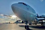 Zügige Entscheidung über Staatsbeteiligung an Lufthansa
