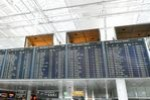 ICAO: Bis zu 1,5 Milliarden weniger Passagiere