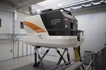 Piloten fordern Spezial-Training nach Corona