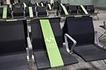 Neue Regeln an deutschen Flughäfen