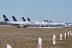 Berlin hat Lufthansa-Rettung noch nicht angemeldet