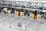 Nervenkrieg um Lufthansa-Rettung geht weiter