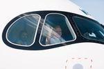 Airlines pochen auf neue Tarifverträge