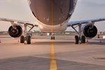 EU-Kommission verteidigt Auflagen für Lufthansa