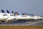Lufthansa will EU-Auflagen für Rettungspaket annehmen