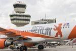Flughafen Tegel bleibt bis November am Netz