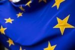 Luftfahrt kämpft um ihren Anteil am EU-Aufbauprogramm
