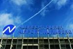 Flughafen Nürnberg: Fränkischer Hürdenlauf